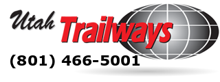 Utah Trailways Charter Bus and Wendover Casino Trips